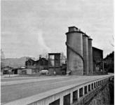 cementos-alberdi-narrondo-aldetik-etortzean-ikusten-zen-bista