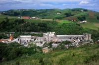 fabrica-de-cemento-alberdi-arrona-zestoa1