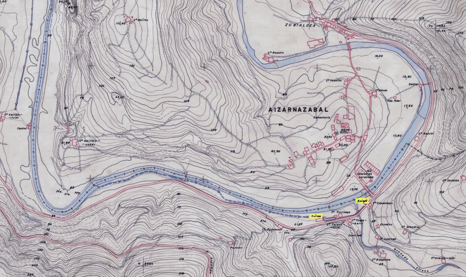mapa-auspandegi-txiriboga-hiru_0