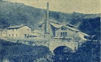 gurruchaga-lopez-y-cia-vjsta-fabrica
