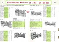 eguiguren-1966_mh-y-utillajes_0002