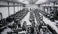 fresadoras-holke-taller-de-montaje-001w