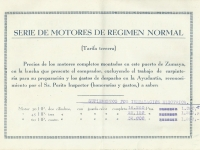 Yeregui Hermanos-Lista de precios2 (6)