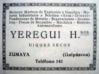 yeregui-hnos-1927_anuncio-en-anuario-camaraw