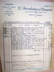 arrizabalaga-y-olasagasti-1933_factura