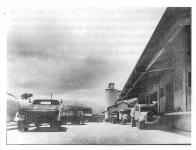 cementos-alberdi-fabrikaren-patioan-kamio-ugari