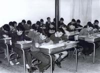 Escuela Profesional-Aula