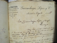 gurruchaga-lopez-y-cia-1905_carta