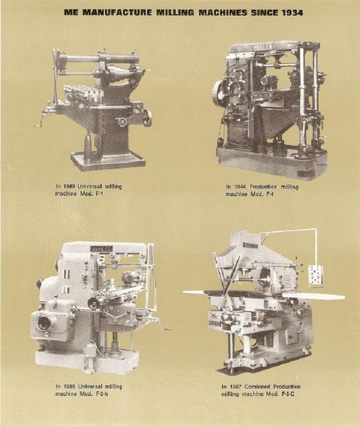 Otto Holke-Diferentes modelos_1