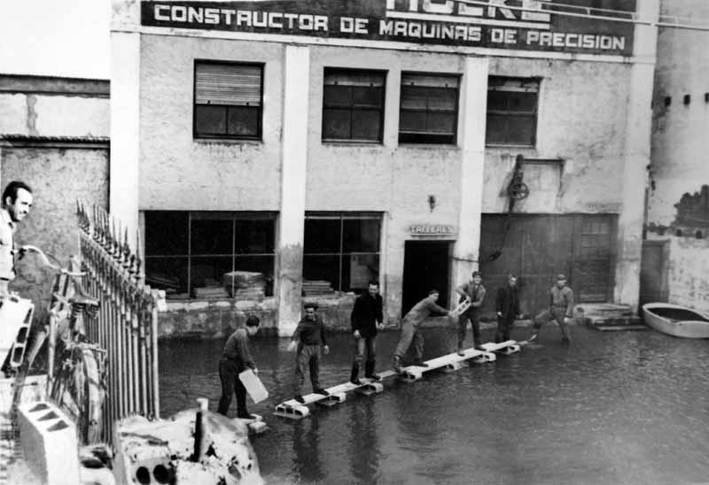 inundaciones-otto-holke-zumaia