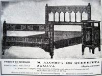 m-alcorta-de-querejeta-1927_expo-madrid-2